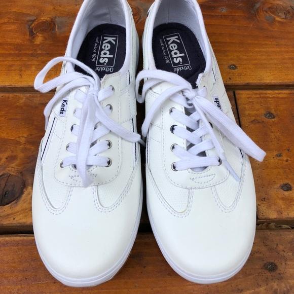 Keds Shoes | Keds Craze Ii | Poshmark